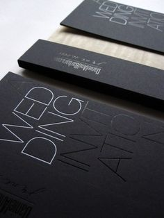 Design Your Own Laser Cut Wedding Invitations below Wedding Dresses Downtown La Black And White Wedding Invitations, Laser Cut Wedding Invitations, Wedding Invitation Wording, Wedding Stationary, Invites, Save The Date, Gala Invitation, Invitation Ideas, Before Wedding