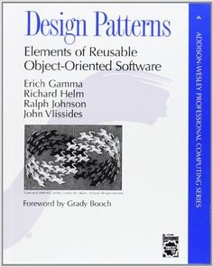 85ec57960be359650fc388e1ae88a927  pattern books books online - Pattern Enterprise Application Architecture Pdf