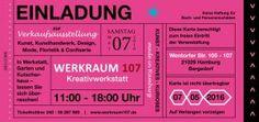 Heidi vom Lande, Bergedorf, Blog, Petra Landolt, Workshops, Kreativ, Basteln, Werkraum 107, Homepage,Werbung, Anzeige, Geschäfte, Hamburg, Kunsthandwerk, Ausstellung, Verkauf