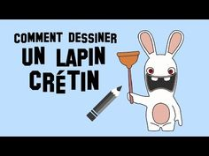 62 Meilleures Images Du Tableau Lapins Crétins Images Bunnies