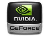 Nvidia, 2015′in ikinci çeyrek raporlarını sundu