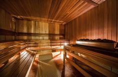 Spa staycation: The best day spas in Seattle ~ http://www.komonews.com/seattlerefined/travel/Spa-staycation-The-best-day-spas-in-Seattle-246389681.html via @Seattle Refined #wellness #Spa in Washington!