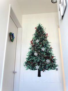 d co de no l quoi de neuf chez ikea tissu margareta ikea d co. Black Bedroom Furniture Sets. Home Design Ideas