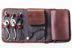 Journeyman Leather Messenger Bag – The Intrepid Bag Co | Leather Bags and Accessories