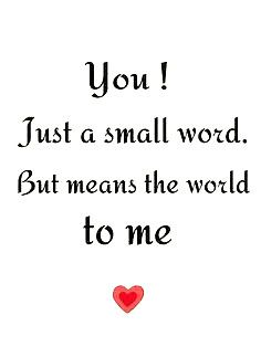 Love is the most unique and powerful thing in this world, let her know how much you love her using these inspiring love quotes and crush sayings love quotes for her from him wise words Love Quotes With Images, Love Quotes For Her, Love Yourself Quotes, Love Notes For Him, Love Quotes In English, I Choose You Quotes, Small Love Quotes, Baby Love Quotes, The Words