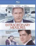 Extraordinary Measures [Blu-ray] [English] [2010]