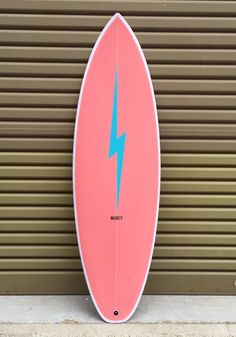 Egg Surfboard, Rip And Dip, Surf Gear, Summer Surf, Surfing Pictures, Surf Shack, Surf Style, Skateboard Art, Surfs Up