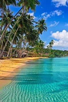 Bali #places #world #travel #trip #beach