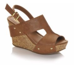 1000 images about why not wedges on shoe