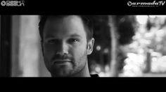 Dash Berlin & Jay Cosmic ft. Collin McLouglin - Here Tonight (Acoustic M...