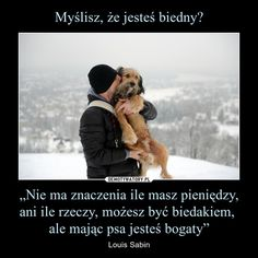 Animal Projects, True Stories, Humor, Motto, Memes, Funny, Dogs, Quotes, Animals