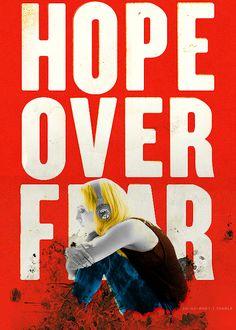 Image result for choose hope