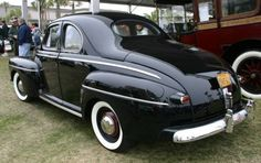 1942 Ford Super Deluxe at Amelia Island 2009 | related pages 1942 ford vintage fords ford main page remarkable cars ...