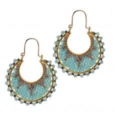Miguel Ases - Fashion Jewelry