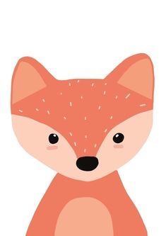 Mit Leo, dem kleinen Fuchs, lernt Ihr Kind den ersten Waldbewohner gleich näher kennen.