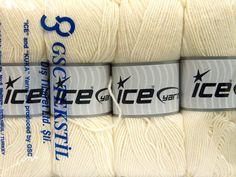 Elite Wool Krém