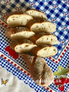Pretzel Bites, French Toast, Food And Drink, Breakfast, Basket, Brot, Morning Coffee