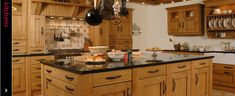 contemporary-traditional-kitchens-bathrooms.jpg (853×348)