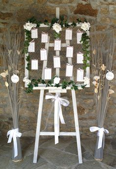 Ideas Reception Seating Plan For 2019 Reception Seating, Seating Plan Wedding, Table Seating, Scandinavian Dining Chairs, Shabby Chic Baby Shower, Wedding Table Decorations, Table Plans, Ladder Decor, Wedding Flowers