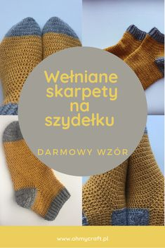 Crotchet, Fingerless Gloves, Drink Sleeves, Arm Warmers, Diy And Crafts, Projects To Try, Socks, Embroidery, Creative