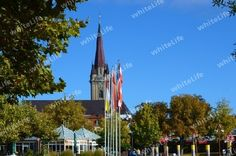 Radolfzell Kirche