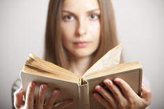 Los 50 libros que to