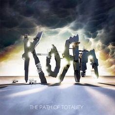 korn memes | Mix de The Path of Totality en écoute
