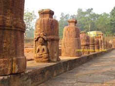 Lalitgiri Orissa