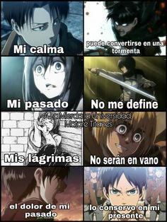 Sad Anime, Otaku Anime, Kawaii Anime, Yandere Simulator Memes, Tsurezure Children, Anime Triste, Pix Art, I Hate My Life, Pink Images