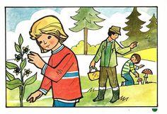 Daily Schedule Preschool, Clip Art, Children, Fictional Characters, Boys, Kids, Big Kids, Children's Comics, Sons