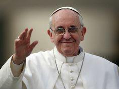 PEDRO HITOMI OSERA: Papa faz apelo aos casais que preferem animais de ...