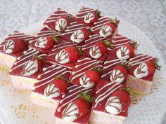 DSCN9332 Feta, Strawberry, Dairy, Cheese, Fruit, Strawberry Fruit, Strawberries, Strawberry Plant