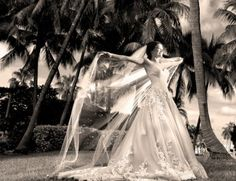 west palm beach florida wedding indian american jewel tone