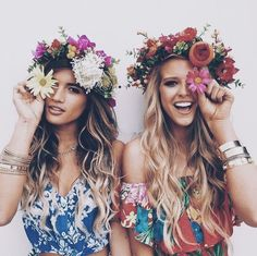 aesthetic, bucketlist, cool, crown, flowers, friends, fun, goals, idea, live, model, photography, photoshoot, spring, summer, tumblr