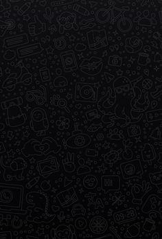 In celebration of WhatsApps dark mode! Space Phone Wallpaper, Mint Wallpaper, Black Background Wallpaper, Galaxy Wallpaper, Cellphone Wallpaper, Dark Phone Wallpapers, Best Wallpapers Android, Joker Wallpapers, Best Wallpaper For Whatsapp