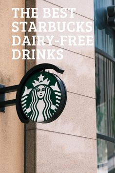 You can get almost every type of Starbucks recipe in the dairy-free category. Still, some things taste only good with whole milk. What's even impressive, they offer dairy-free additions such as dairy-free sprinkles, sauces, and syrups. In addition, several drinks exempt either dairy milk or dairy-based additions altogether. The options are as delicious as other drinks, and you don't have to ask for a particular order that costs a few dollars more. #coffee #starbucks Coffee Cream, Coffee Type, Black Coffee, Types Of Coffee Beans, Different Types Of Coffee, Pink Drinks, Fruit Drinks, Coffee Dessert, Coffee Drinks
