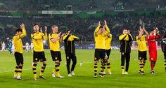 BVB 09 | Borussia Dortmund
