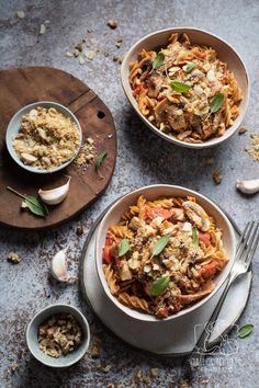 Jamie Oliver, Chilli, Penne, Spaghetti, Curry, Ethnic Recipes, Blog, Curries, Blogging