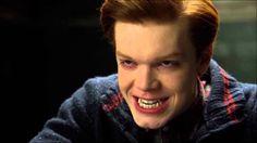 TV - Gotham - Batman - Joker