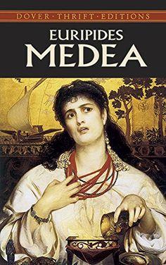 ジ #TOP# Medea by Euripides download full book to read offline for ipad iphone ebook format txt pdf