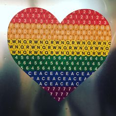 Love is all over the City! Past Life Regression, Nyc Subway, Best Relationship, Love Is All, Self Love, Falling In Love, Relationships, City, Self Esteem