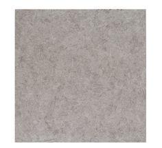 Nevamar Laminate Aluminite Am6001