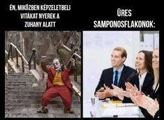 Hungary, Haha, Funny Pictures, Smile, Funny Photos, Ha Ha, Funny Pics, Fanny Pics, Lol Pics