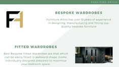 has built many in London over the years ranging in styles. Buy Our fitted in London, including sliding, fitted and custom-built luxury walk-in wardrobes. Traditional Fitted Wardrobes, Contemporary Fitted Wardrobes, Fitted Sliding Wardrobes, Contemporary Bedroom, Bespoke Wardrobes, Luxury Wardrobe, Walk In Wardrobe, Bespoke Furniture, Furniture Design
