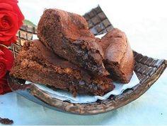 Idan suklaakakku - Ullanunelma