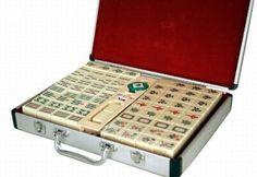 Traditional Chinese Version Mahjong S... $39.97