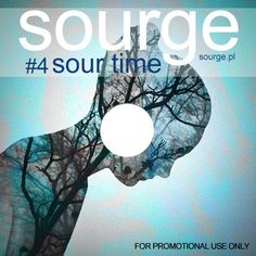 Sour Time #4