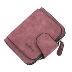 Branded Wallets, Wallets For Women Leather, Baby Girl Shoes, Womens Purses, Casual Bags, Clutch Wallet, Phone Wallet, Leather Purses, Pu Leather