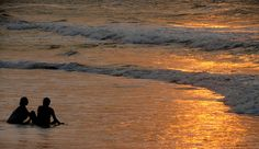 Puri Sea Beach.................d