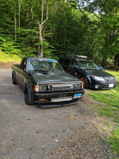 Nissan Vans, Nissan Trucks, Toyota Trucks, Chevy Trucks, Pickup Trucks, Small Trucks, Mini Trucks, Toyota Hilux, Ford 79